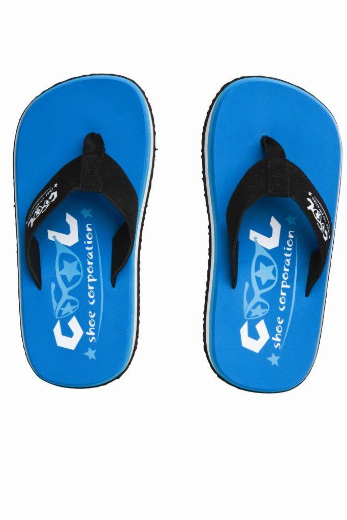Dagaanbieding - Dagaanbieding Cool Shoe ORIGINAL Heren teenslippers dagelijkse aanbiedingen