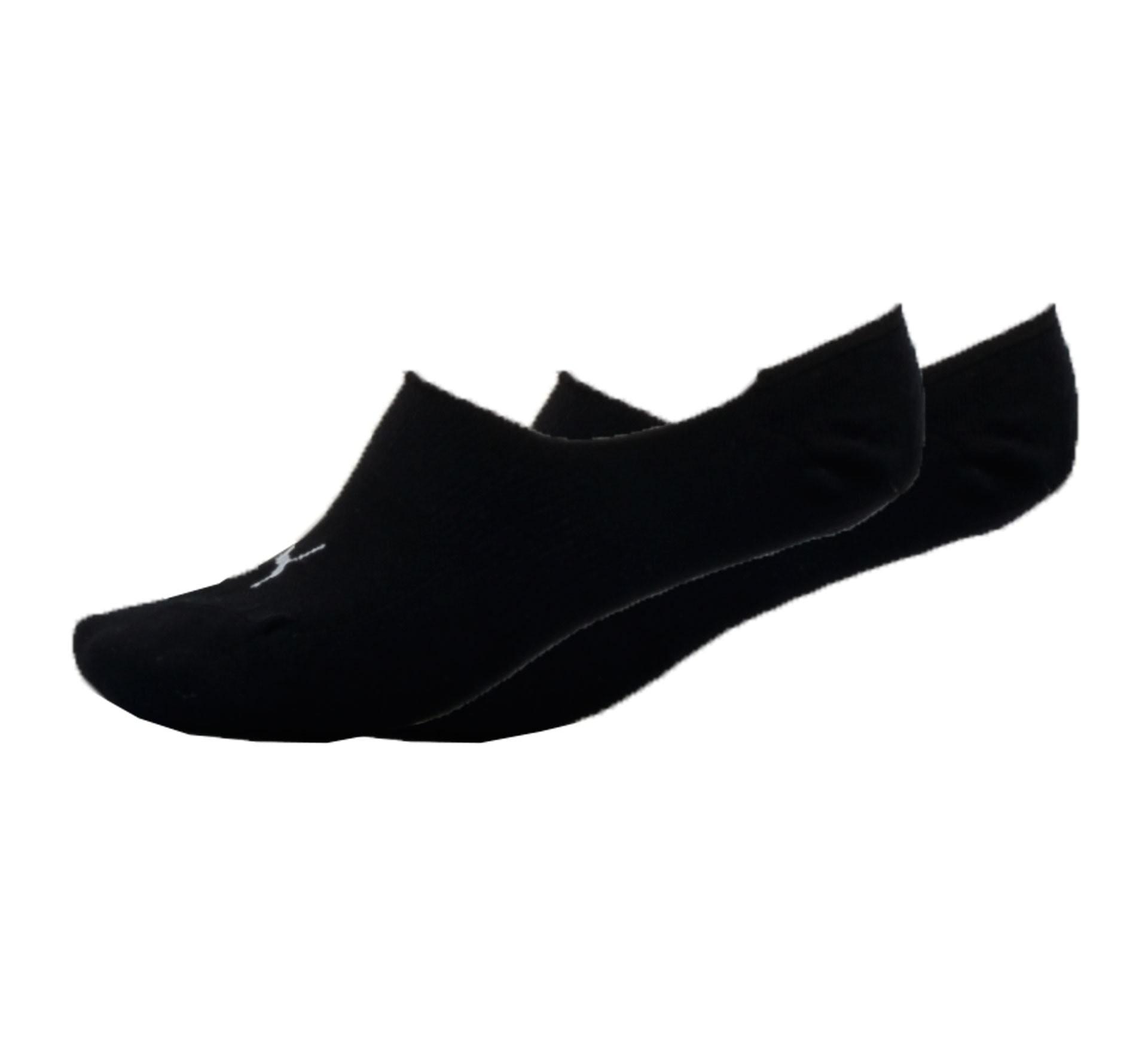 Dagaanbieding - Dagaanbieding Puma Footies sokken dagelijkse aanbiedingen
