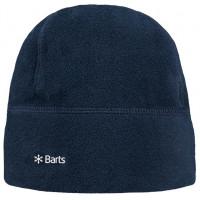 Barts Basic Beanie Navy