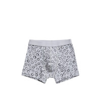 Ten Cate Boys Shorts 2-6Y Frozen Circles