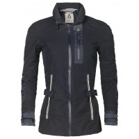 Gaastra Spirit Jacket Navy