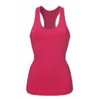 Ten Cate Women Sport Singlet
