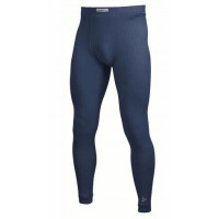 Craft men's pro zero long underpants