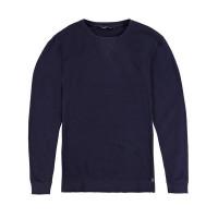 Brunotti Nicco Heren Sweater Peacato