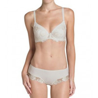 Triumph Sexy Angel Hipster FF12 Vanille