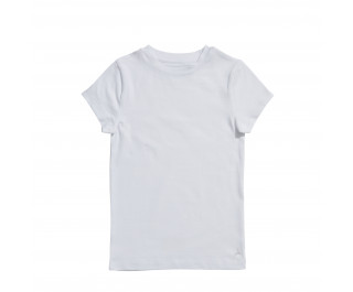 Boys basic t-shirt Ten Cate
