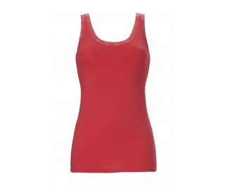 Ten Cate Holiday Singlet Pink