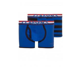 Claesen's Boys Boxershorts 2-pack