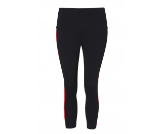 Ten Cate Women Capri Sport Pants
