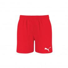 Puma Zwemshort mannen Mid Shorts