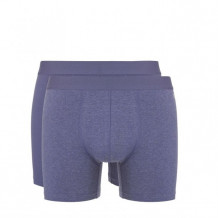 Ten Cate Boxer Blue 2-Pack