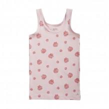 Ten Cate Girls shirt Scratch Dot