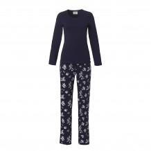 Ten Cate Pyjama Dames