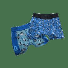 Apollo underwear | Jongens boxershorts