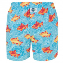 DEAL International boxershort Goldfish