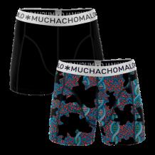 Muchachomalo Boxershorts 2-pack DNA