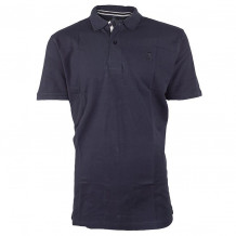 Shirt Grey G-Santi Casual