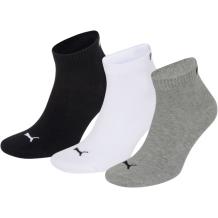 Puma sokken