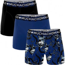Muchachomalo Boxershorts Voxho 3-pack