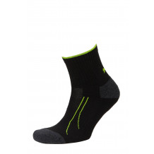 Puma Performance Train Short Sock black 2-pack