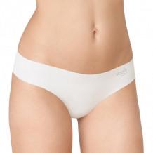 Sloggi Zero Modal Hipstring Cream
