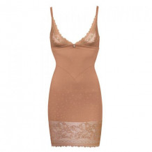 Triumph | Triumph Lace Sensation Bodydress