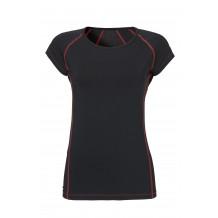 Ten Cate Women Sport T-Shirt