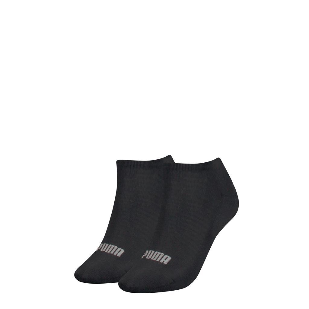 Puma Sneaker Women Black 2 pack 35 38